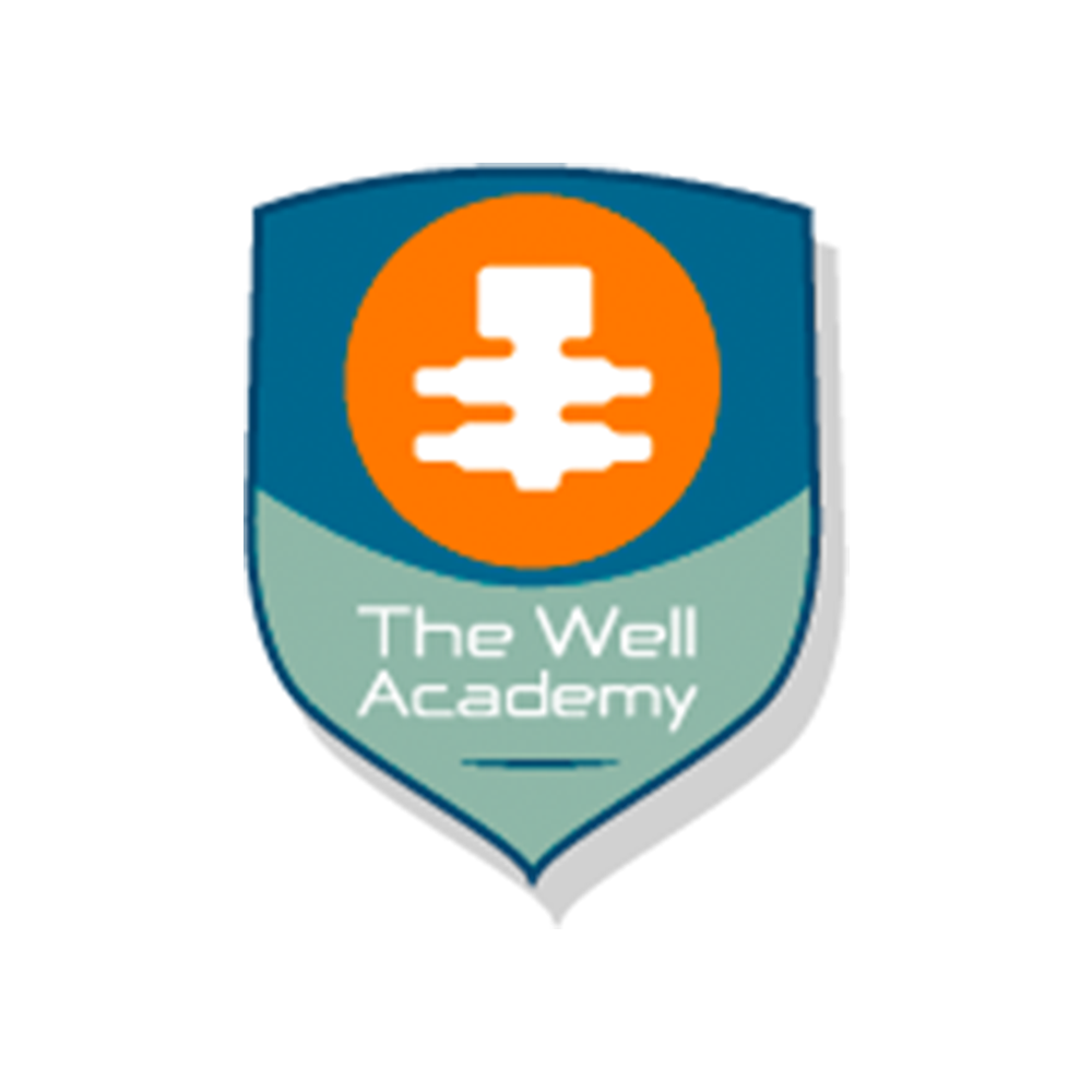 The Well Academy